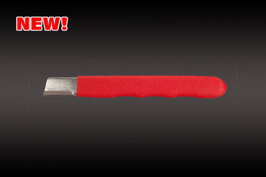 EZ KUT Carbide sharpener is one a great tool that will get tools razor sharp.