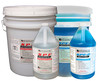 Protect Concrete Floors from Joint Filler Staining SPF is Water Based and Easily Removed After Installation