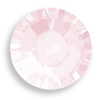 2028-rose-water-opal-helix-beads-swarovski.jpg