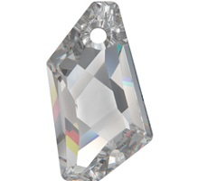 6670-crystal-silver-shade-on-sale.jpg