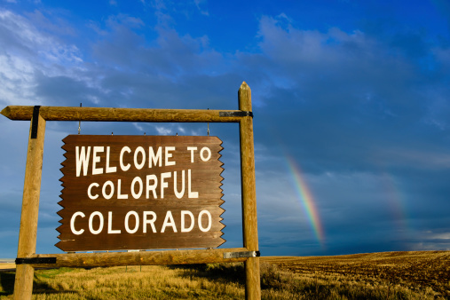 colorful-colorado-image.jpg