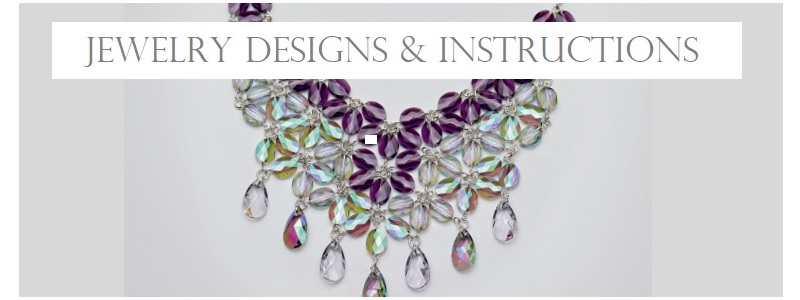 Wholesale Swarovski Crystal Beads and More | Rainbows Of Light