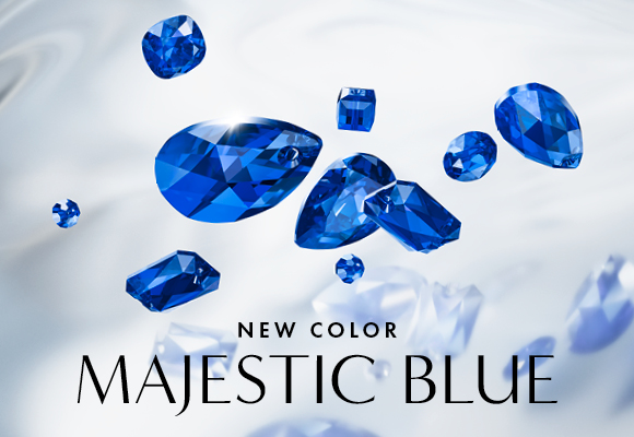 new-swarovski-crystal-color-majestic-blue-spring-summer.jpg