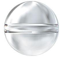 swarovski-50284-crystal-globe-bead.jpg