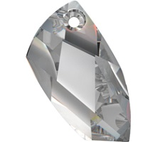swarovski-6620-avant-garde-pendant-black-diamond.jpg