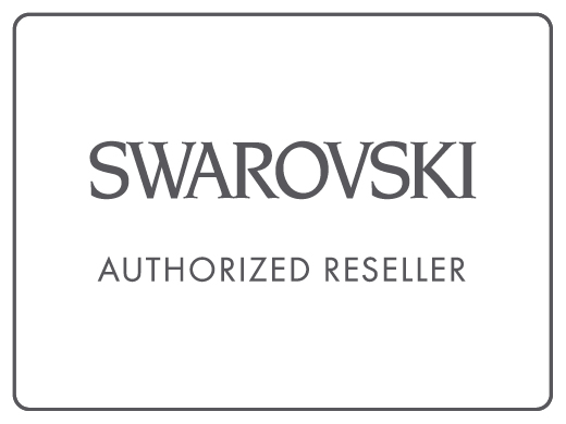 swarovski-ars-logo-en-pant425.jpg