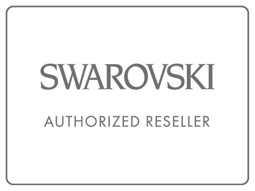 swarovski-authorized-reseller.jpg