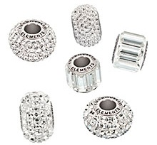 swarovski-becharmed-pave-beads.jpg