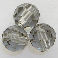 swarovski-crystal-5000-round-beads-black-diamond.jpg