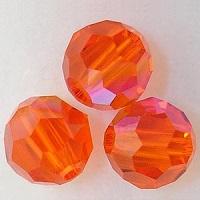 swarovski-crystal-5000-round-beads-hyacinth-ab-on-sale.jpg