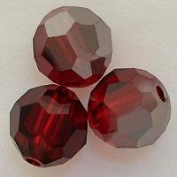 swarovski-crystal-5000-round-beads-siam-satin.jpg