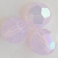 swarovski-crystal-5000-vo-ab-on-sale.jpg