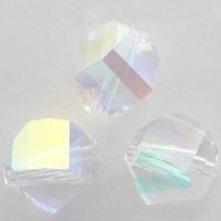swarovski-crystal-5020-helix-beads-crystal-ab-on-sale-closeout.jpg