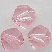 swarovski-crystal-5020-helix-beads-light-rose-on-sale.jpg