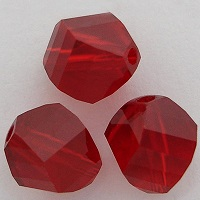 swarovski-crystal-5020-helix-beads-siam.jpg