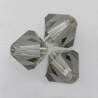 swarovski-crystal-5328-bicone-beads-black-diamond-wholesale.jpg
