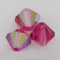 swarovski-crystal-5328-bicone-beads-fuchsia-ab.jpg