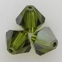 swarovski-crystal-5328-xilion-bicone-beads-olivine-satin.jpg
