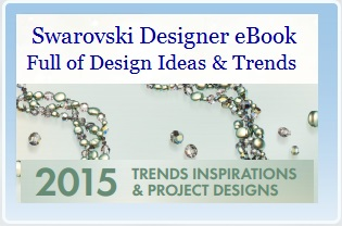 swarovski-crystal-free-ebook-trend-inspirations-and-free-project-designs-and-instructions-info.jpg