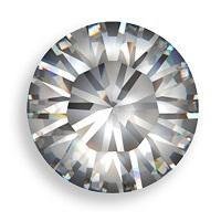 swarovski-crystal-headpins-rhodium-clear.jpg