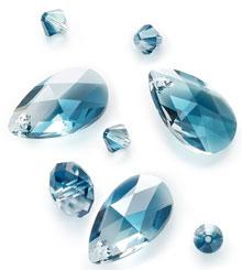 swarovski-crystal-montana-blend.jpg