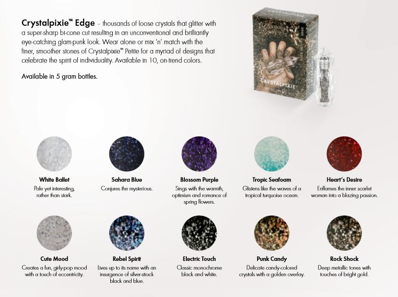 swarovski-crystal-pixi-nail-art-manicures-2.png