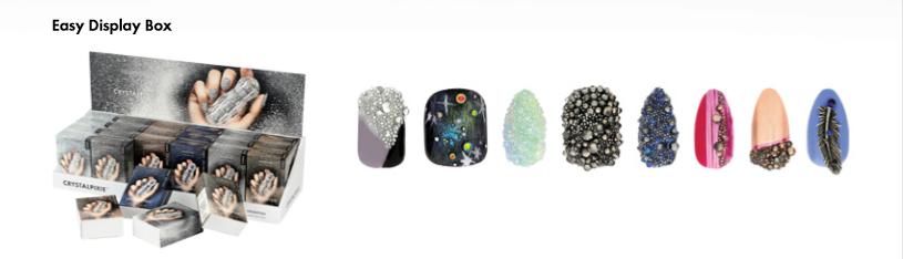 swarovski-crystal-pixi-nail-art-manicures-6.png