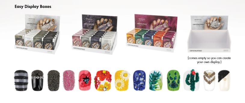 swarovski-crystal-pixi-nail-art-manicures.png