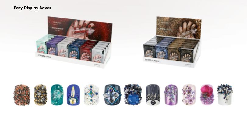 swarovski-crystal-pixi-nail-art-manicures3.png