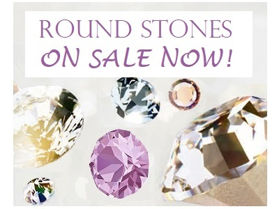 3e8e1bb47f9b Create Spectacular Wearable Art With Swarovski Crystals