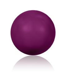 swarovski-elements-crystal-blackberry-pearl.jpg