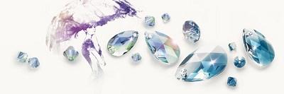 swarovski-elements-natural-beauties-pdf.jpg