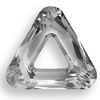 wholesale-swarovski-crystal-beads-4737-triangle-beads-clear-crystal-foiled-from-rainbows-of-light.jpg