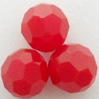 wholesale-swarovski-crystal-beads-5000-round-beads-dark-red-coral.jpg