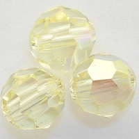wholesale-swarovski-crystal-beads-5000-round-beads-jonquil-ab.jpg
