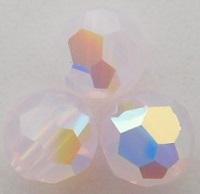 wholesale-swarovski-crystal-beads-5000-round-beads-rose-water-opal-ab.jpg