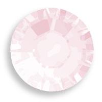 wholesale-swarovski-crystal-beads-5000-round-beads-rose-water-opal.jpg