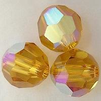 wholesale-swarovski-crystal-beads-5000-round-beads-topaz-ab-from-rainbows-of-light.jpg