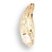 wholesale-swarovski-crystal-beads-5530-aqualine-bead-crystal-golden-shadow-on-sale-and-discontinued.jpg