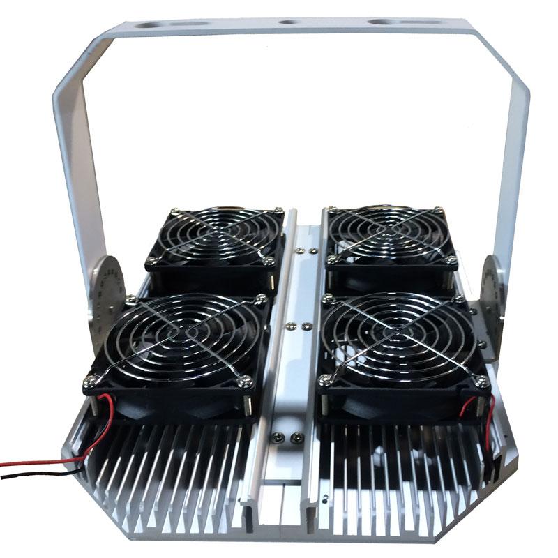 300 Watt Retrofit Kit 1200 1500 Watt Replacement Kit For