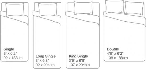 nepinetwork super futon throughout org idea size elegant bed mattress ikea wonderful single