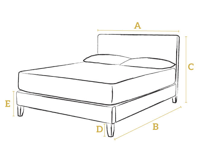 slim-line-dimensions-with-bed-head-1-.jpg