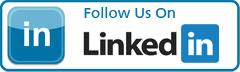 follow-us-on-linkedin.jpg