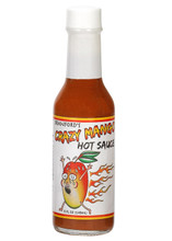 Branfords Originals Crazy Mango Hot Sauce
