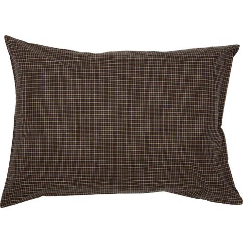 Kettle Grove Pillowcase Set