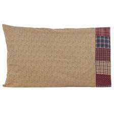 Millsboro Pillowcase Set