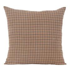 Millsboro Fabric Euro Sham