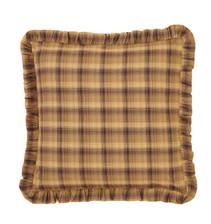 Prescott Fabric Euro Sham