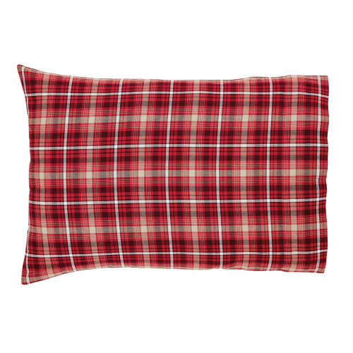 Braxton Pillowcase Set