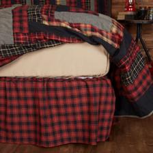 Cumberland Bedskirt